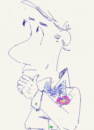 florencio_pensando recortado